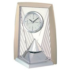 Часы настольные SEIKO QXN206S