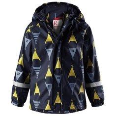 Куртка Reima Koski 521507
