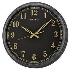 Часы настенные кварцевые SEIKO