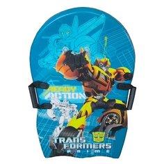 Ледянка Snowstorm Transformers