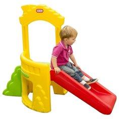 Little Tikes Climb & Slide