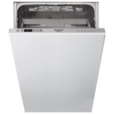 Посудомоечная машина Hotpoint Ariston