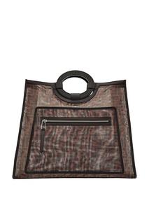 91ae5add32de Купить женские сумки Fendi в интернет-магазине Lookbuck