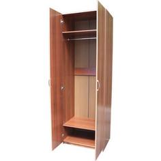 Шкаф для одежды Гамма Уют 60х60 вишня академия Gamma