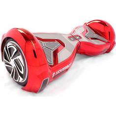 Гироскутер Hoverbot A15 Premium-GA15RD