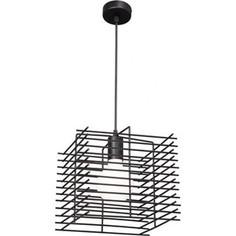 Подвесной светильник Vitaluce V4084-1/1S