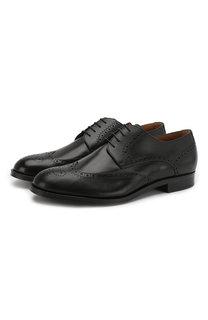 e840b6ae3498 Купить мужская обувь Hugo Boss в интернет-магазине Lookbuck | Страница 2