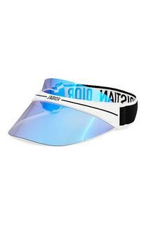 Солнецзащитные очки Dior