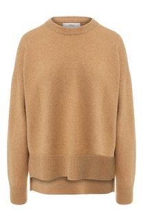 Кашемировый пуловер Pringle Of Scotland