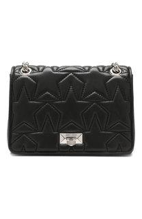 85f30e33868c Купить женские сумки Jimmy Choo в интернет-магазине Lookbuck ...