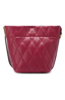 Сумка GV Bucket mini Givenchy