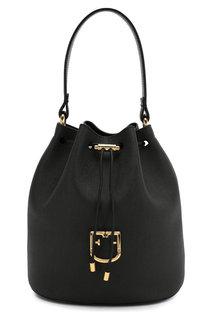 7d2c9c37ffa7 Купить женские сумки Furla в интернет-магазине Lookbuck | Страница 6