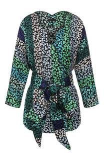 2a6faff402e Купить женские блузки Escada в интернет-магазине Lookbuck