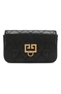 Поясная сумка Pocket Givenchy