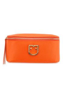 1dad2a1f976f Купить женские сумки на пояс Furla в интернет-магазине Lookbuck