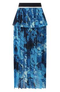 23dc7932851 Купить женские летние юбки в интернет-магазине Lookbuck