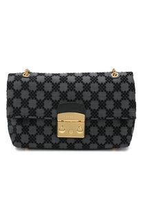 76b818134a94 Купить женские сумки Furla в интернет-магазине Lookbuck | Страница 9