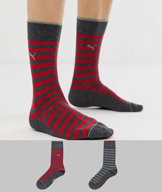 4f556e929fba6 Купить мужские носки в интернет-магазине Lookbuck