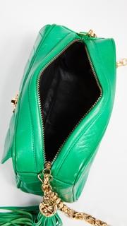 3c840f002d9a Купить What Goes Around Comes Around одежду, обувь и сумки в ...