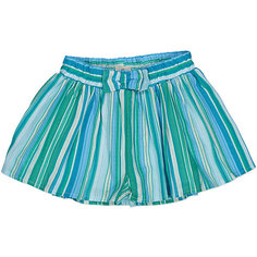 Шорты-юбка Trybeyond для девочки