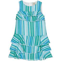 Платье Trybeyond для девочки
