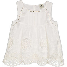 Блузка Trybeyond для девочки