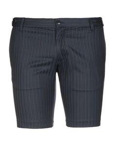 Повседневные шорты Mangano