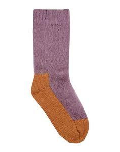 Короткие носки Danilo Paura