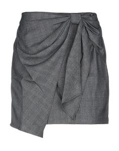 Мини-юбка Guess