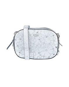 4b4d5a7e Купить женские сумки Guess в интернет-магазине Lookbuck