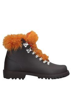 Полусапоги и высокие ботинки Doriamaria