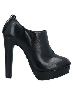 Ботинки O6 Milano