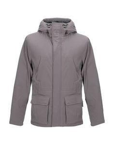 Куртка Three Stroke