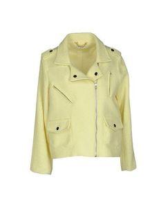 Куртка Beayukmui