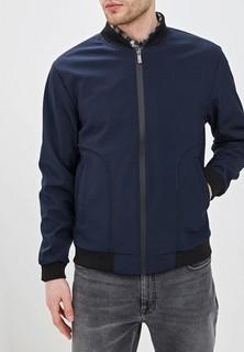 Куртка Winterra