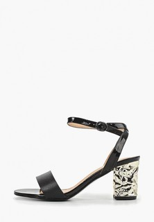 0057171f1 Купить женская обувь Catisa в интернет-магазине Lookbuck | Страница 3