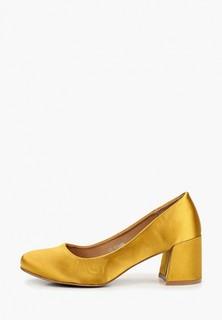 4094fea75 Купить женская обувь Catisa в интернет-магазине Lookbuck