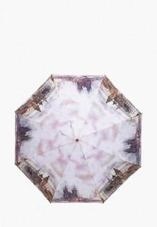 ad5b63e14d64 Купить женские зонты в интернет-магазине Lookbuck