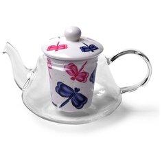 Fissman Заварочный чайник