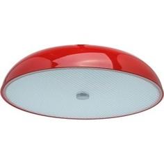 Потолочный светильник MW-Light 708010305