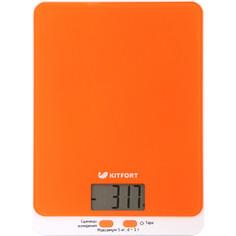 Кухонные весы KITFORT КТ-803-5