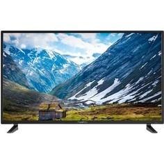 LED Телевизор Prestigio 40 Grace 1 (PTV 40DS00 Y)