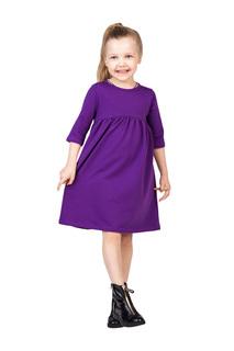 Платье Archy