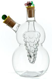 Бутылка для масла и уксуса Best Home Kitchen