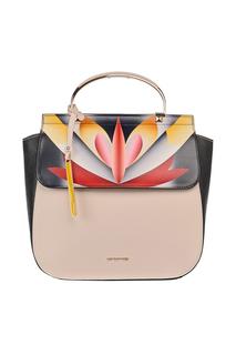 e005d85f4d00 Купить женские рюкзаки Cromia в интернет-магазине Lookbuck