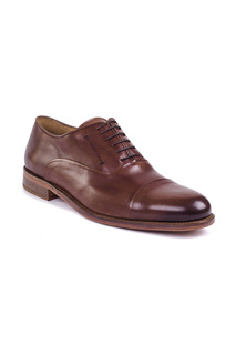 oxfords MENS HERITAGE