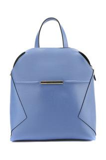 00cd4c2fe42f Купить женские рюкзаки Braccialini в интернет-магазине Lookbuck
