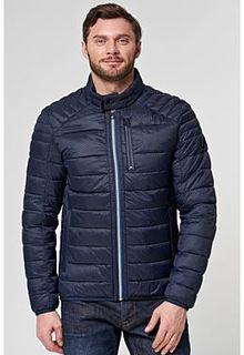 Стеганая куртка S.Oliver