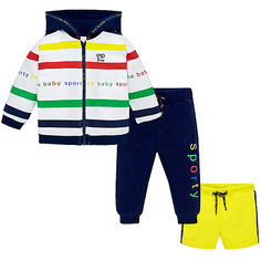 Детские Комплекты и костюмы для мальчиков