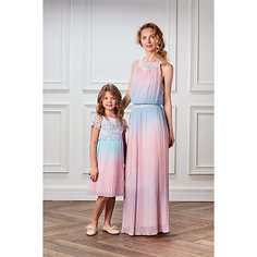 Платье Choupette
